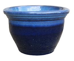 6575 Ming Blue (3)