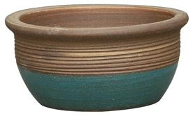 6621 Dynasty Bowl - Emma, PPMN Jacaranda