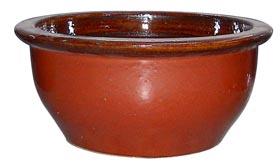 6621 Dynasty Bowl