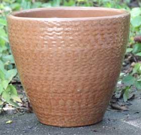 6712 Earthy Basket Yam
