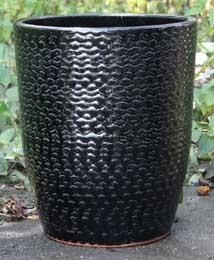 6786 Earthy Basket Black