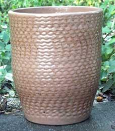 6786 Earthy Basket Yam