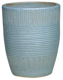 6786 Gloria Pot - Sumba, Sandy Grey