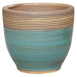 6846 Toga Bell Pot - Emma, PPMN Jacaranda