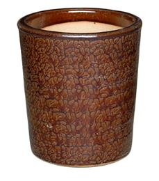 6864 Cylinder Fibretex Cognac