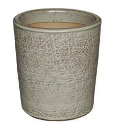 6864 Cylinder Fibretex Foam Beige