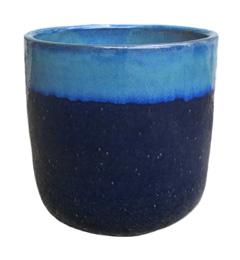 6898 Ming Blue