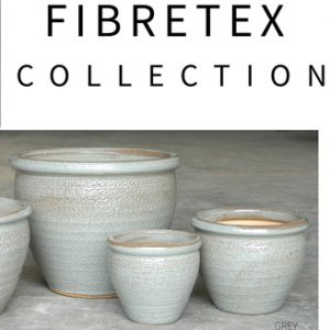 Fibretex Collection