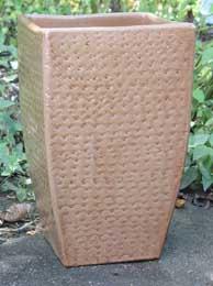 HM8018 Earthy Basket Yam