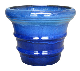 HM8039 Bell Pot - Ming Blue (Full IB 30RG) (2)