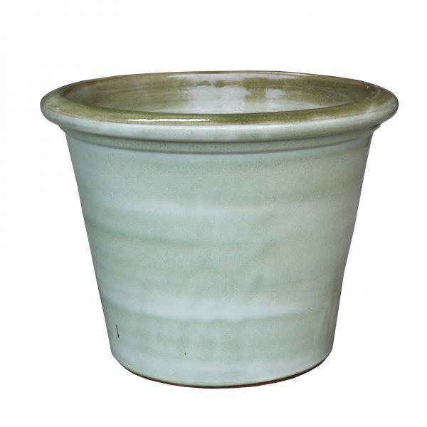 6620 NC Pot