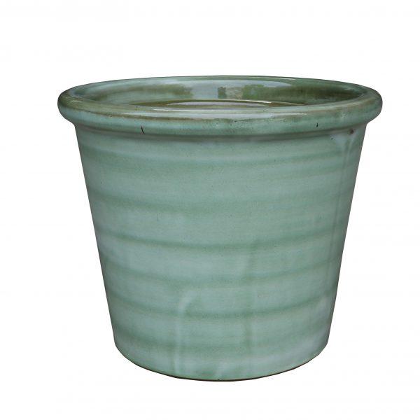 (M) 6631 Shrub Pot